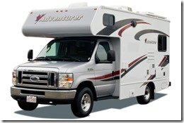 c-small-motorhome