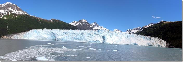 k-gletscher